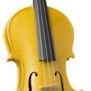 stentor-harlequin-34-size-yellow-violin-outfit