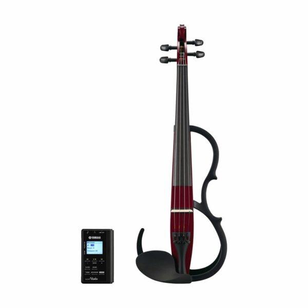 Yamaha SV150 Silent Violin WR