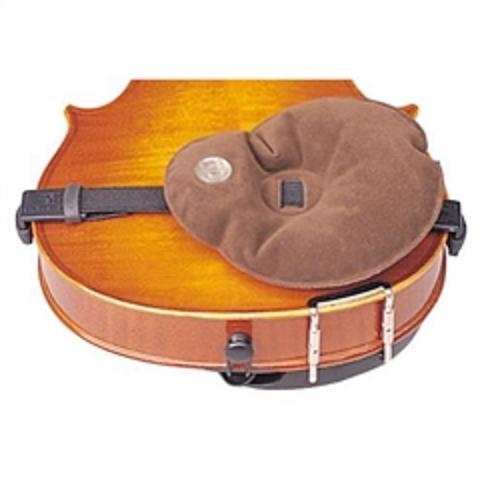 Playonair Junior violin shoulder rest
