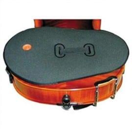 Playonair Jumbo Deluxe shoulder rest