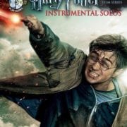 harry-potter-instrumental-solos-for-cello