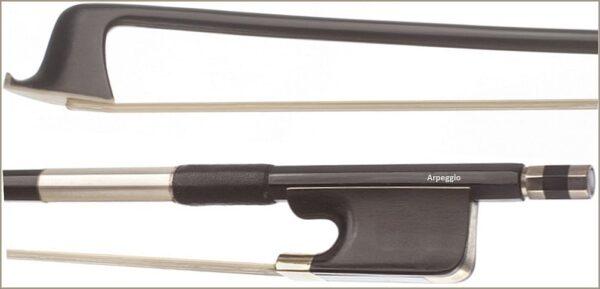 Col Legno Arpeggio viola bow