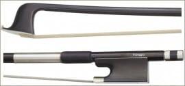 Col Legno Arpeggio violin bow