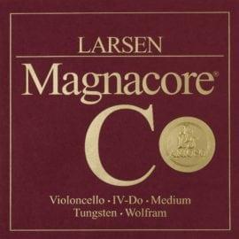 Larsen Magnacore Arioso Cello C string