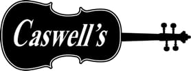 Caswell's Strings