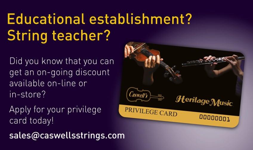 Caswells_PrivilegeCard_v2