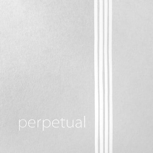 Perpetual Cello A string