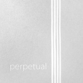Perpetual Cello D string