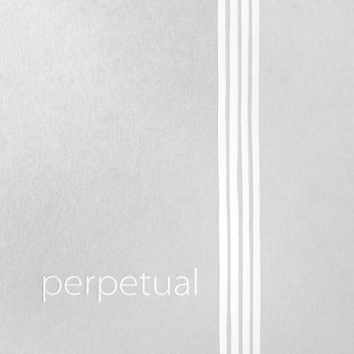 Perpetual Cello G string