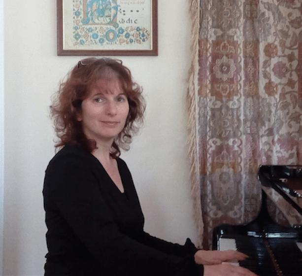 piano-publicity-photo