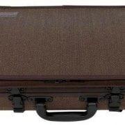Gewa Bio case brown with pocket