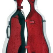 gewa-air-cello-case-open