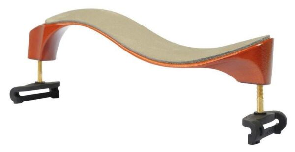 Mach One Maple Viola Shoulder rest 1