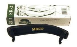 Muco Violin Shoulder rest