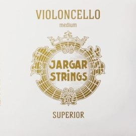 Jargar Superior Cello C string