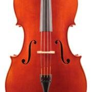 Jay Haide Superior Cello