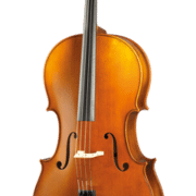 Paesold PA601E Cello