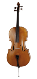 Paesold PA603E Cello