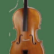 Paesold PA603E Cello