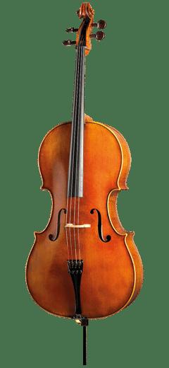 Paesold PA605 Cello