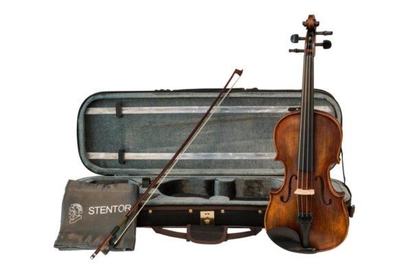 Stentor Verona Violin