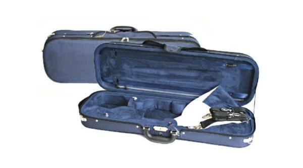 Superlight Viola Case