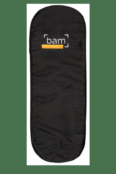BAM case blanket