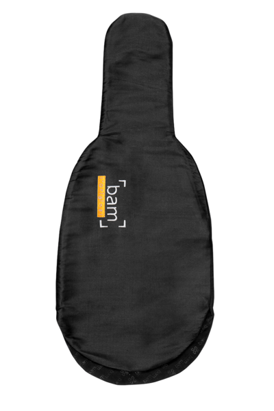 BAM Double layer bag for Violin