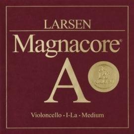Larsen Magnacore Arioso Cello A string