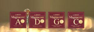 magnacore-ariooso-4