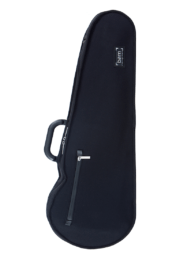BAM Submarine Hoody for Hightech Contoured Violin case