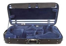 Gewa Liuteria Maestro Double Case