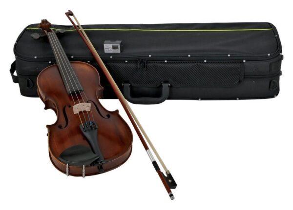 Gewa Aspirante York Violin outfit