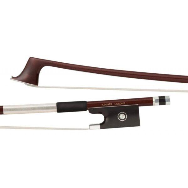 JonPaul Corona Violin bow