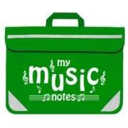 new-my-music-duo-emerald