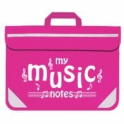 new-my-music-duo-pink