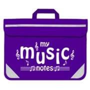 new-my-music-duo-purpl
