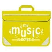 new-my-music-duo-yellow