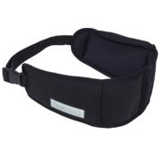 BAM Ergonomic Cello backpack belt