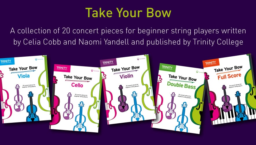 Caswells_Take-your-bow