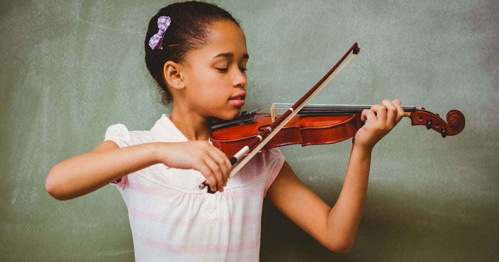 Everything You Need To Know Before Learning Violin Manual Guide